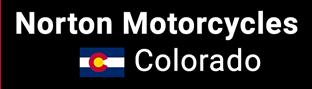 The Colorado Norton Owners Club